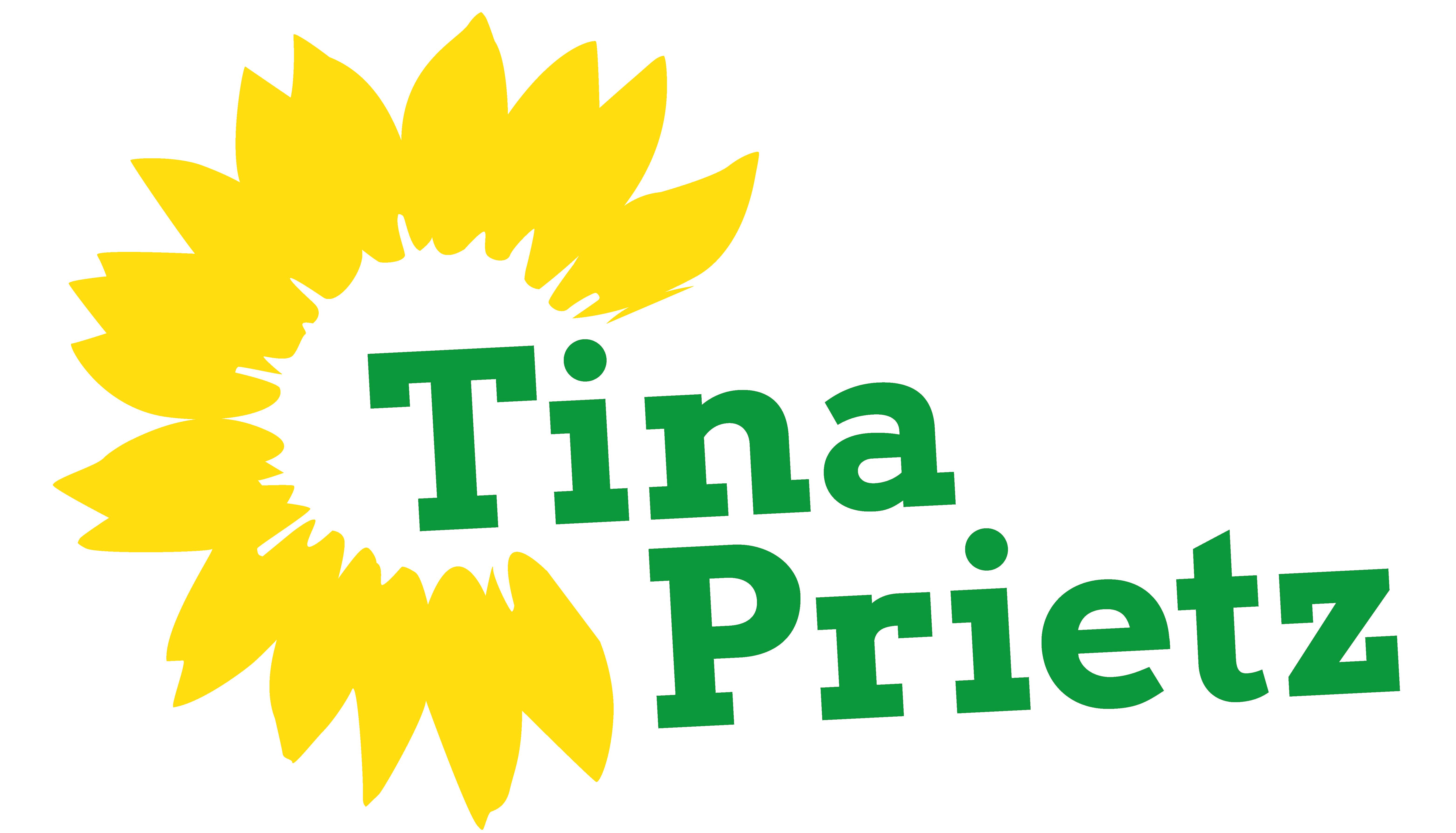 Artboard 1Tina logo