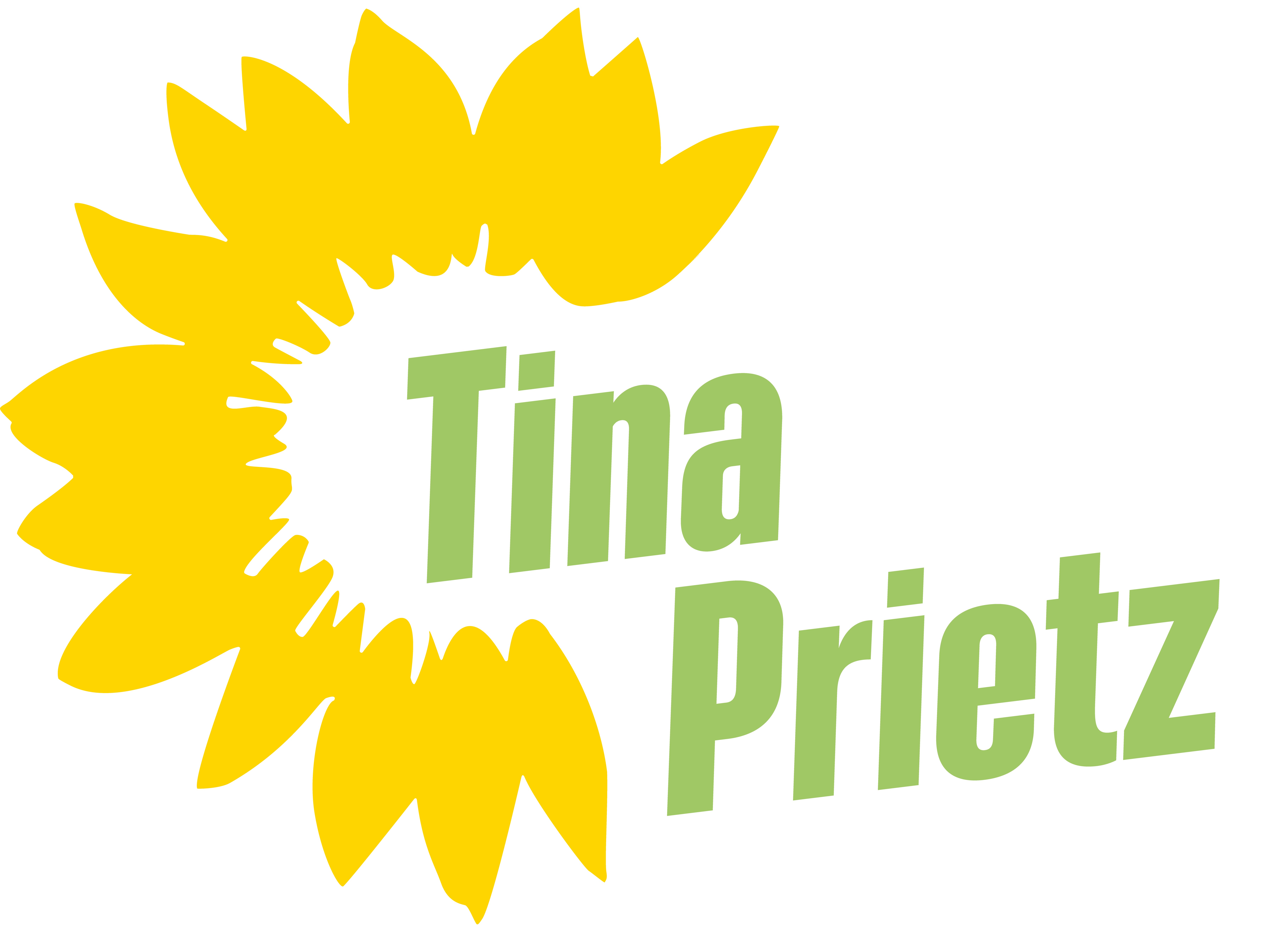 Artboard 4tina logo